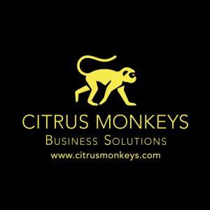 citrus-monkey