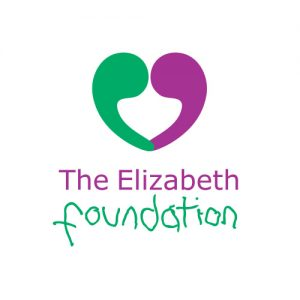 elizabethfoundation