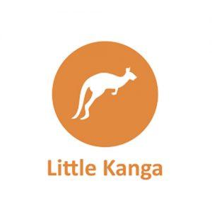 littlekanga