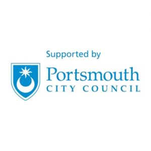 portsmouth-council