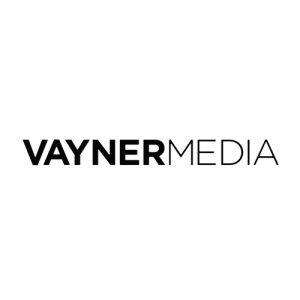 vayner-media